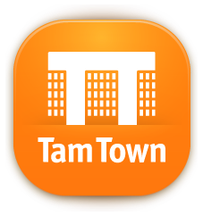 Tam Town