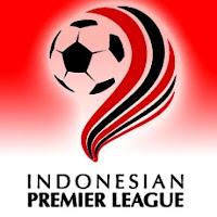 Jadwal Dan Hasil Pertandingan IPL (Indonesian Premier League)