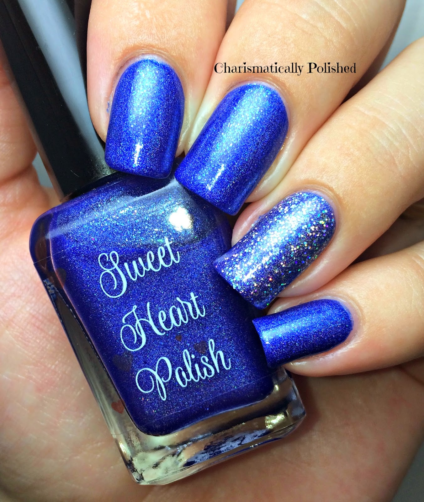 Literary-Lacquers-Very-Serious