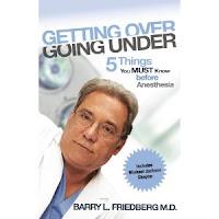 O livro que 'destrói' a defesa de Conrad Murray  FriedbergBookCover