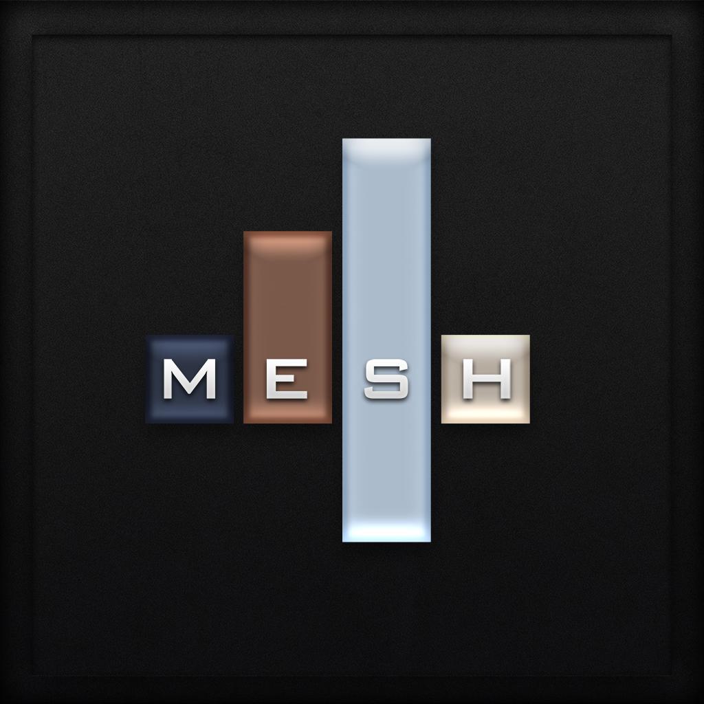 4 Mesh Event