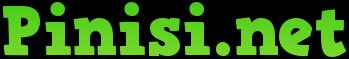 Pinisi.net | Online Store Produk Khas Sulawesi
