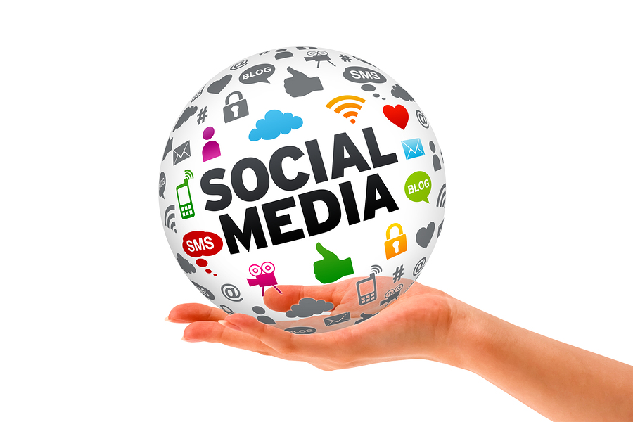 Suggestions And Inspiration For Social Media Marketers