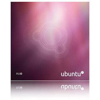 Comprar Ubuntu 11.10