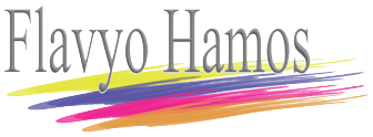 Flavyo hHhamos