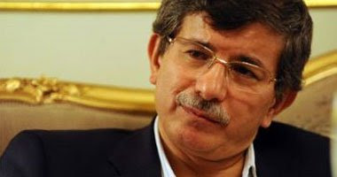 تركيا تطالب بالتراجع عن العقوبات الاقتصادية التي فرضتها روسيا