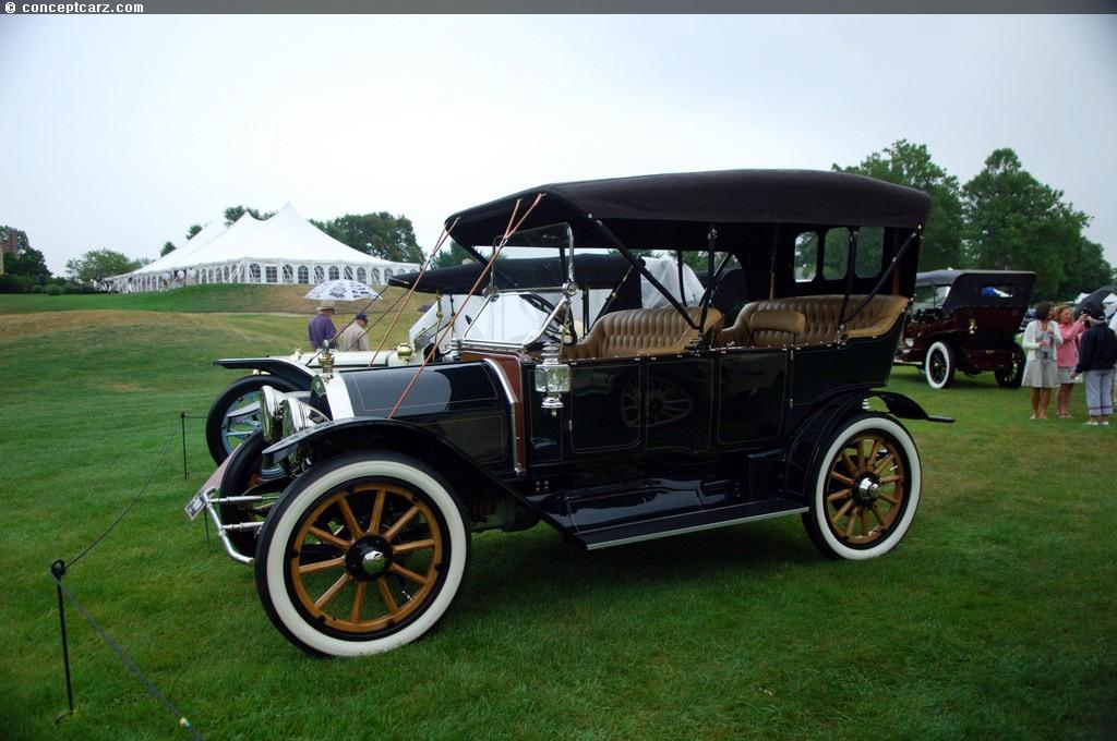 fountainhead antique auto museum the abbott detroit bull dog. Black Bedroom Furniture Sets. Home Design Ideas