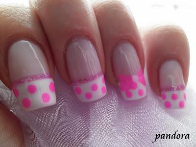 DEKORACIJA vaših prirodnih nokti, noktića, noktiju (samo slike - komentiranje je u drugoj temi) - Page 2 SAM_2566