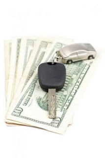 gm rebates on new cars