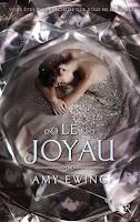 http://www.amazon.fr/Joyau-T1-Amy-EWING/dp/2221145895/ref=sr_1_1?s=books&ie=UTF8&qid=1449158926&sr=1-1&keywords=le+joyau