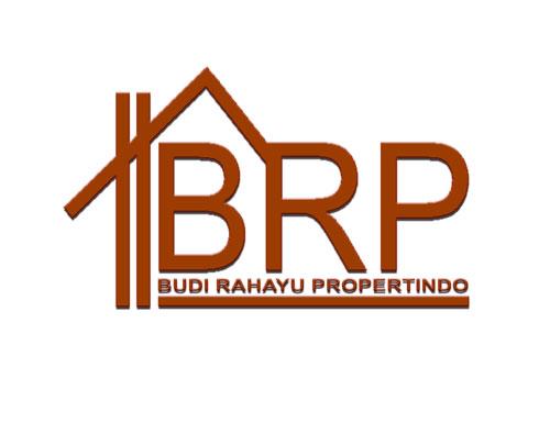 Lowongan Kerja Budi Rahayu Propertindo (Sitara Residence)