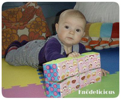 Umulius. Knödelicious. www.knodelicious.blogspot.dk