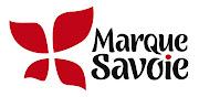 Je vous présente aujourd'hui mon 1er partenaire: il s'agit de Marque Savoie marque savaoie