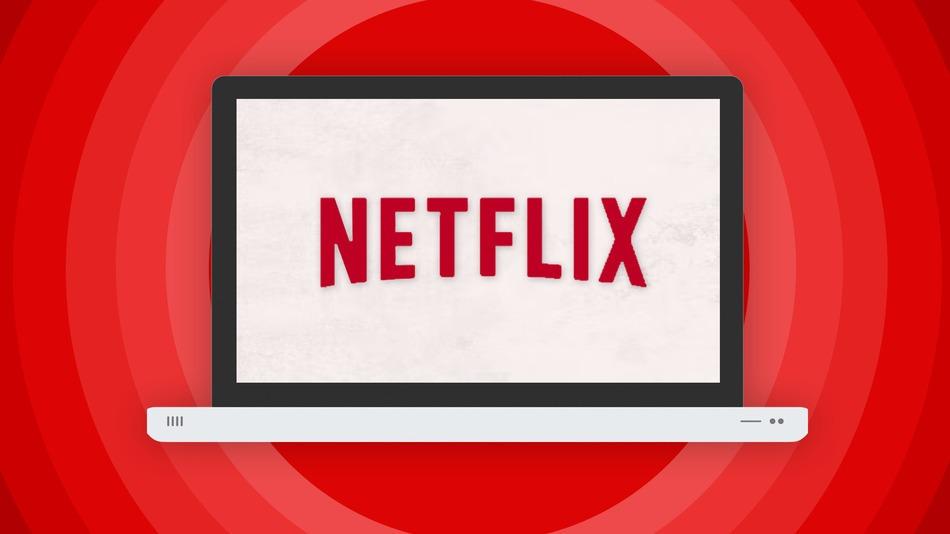 Os melhores filmes do Netflix