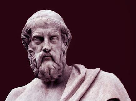 Περί θανάτου φιλοσοφούντες