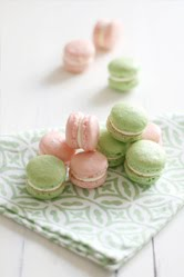 macaron heaven