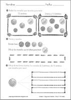 http://www.primerodecarlos.com/SEGUNDO_PRIMARIA/enero/tema1/fichas/mates/mates15.pdf