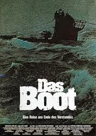 Das boot, download film das boot
