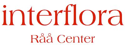interflora råå center