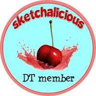 Sono stata membro di questo DT
