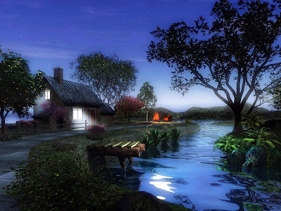 http://2.bp.blogspot.com/-LvwV1r-0f0g/T9H8EFG4M8I/AAAAAAAAD94/3zKLqyHBkmE/s400/Digital+Art+Wallpapers+6.jpg