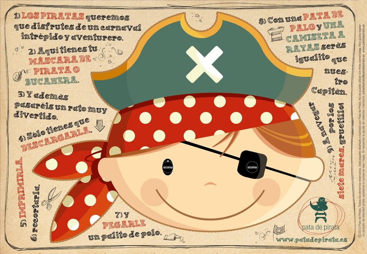 Ilustraci n orlas invitaciones bautizo comuni n for Pegatinas de peces