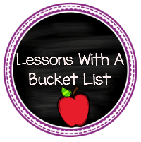 http://bucketlistlessons.blogspot.com/2015/01/new-years-word-of-2015.html