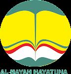 Kampung Qur'an Al-Hayah