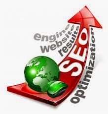 Basic Steps To Start Search Engine Optimization
