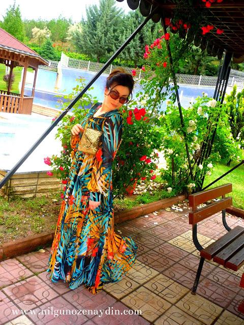 nilgunozenaydin.com-moda blogu-moda bloggerları-moda blogları-Düğün sezonu kıyafetleri-moda siteleri