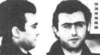 9 Gembong Mafia Narkoba di Dunia | Choliknf1998.blogspot.com