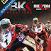 SBK GENERATIONS (2012) full crack