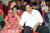 Mukunda Audio release function gallery-thumbnail-3