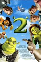Ver Ver Shrek 2 Online Gratis (2004) pelicula online