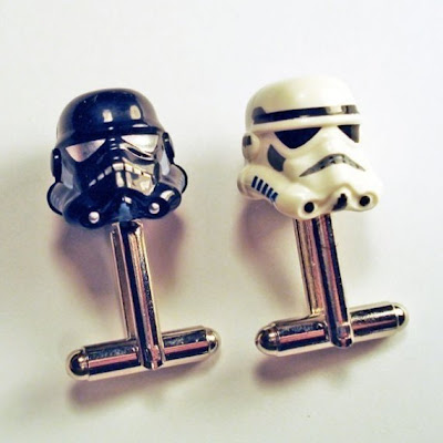 50 Creative and Cool Starwars Inspired Products and Designs (60) 53