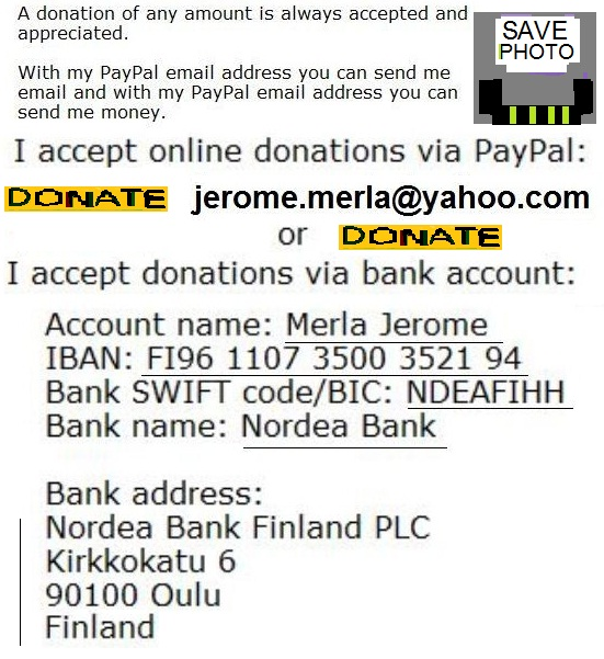 DONATE+PAYPAL+DONATE+PAYPAL+DONATE+VIA+BANK+ACCOUNT