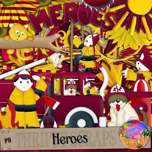 http://2.bp.blogspot.com/-Lw3zsIDUReo/UykKHoB3uqI/AAAAAAAAD7M/8DLgqX7nGmg/s1600/TW-Heroes+Preview.jpg
