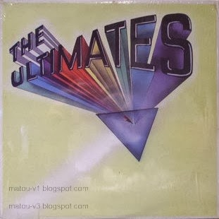 http://www.mediafire.com/download/2w9pf7h8fhjf2pp/the+ultimates+-+same+1978.rar