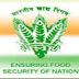 Food Corporation of India | Across India | Vacancies