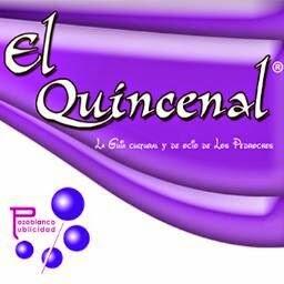 El Quincenal de Los Pedroches: 60.000 lectores.