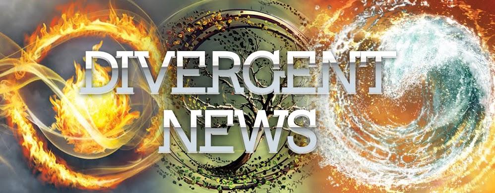 Divergent News