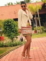 http://www.stylishbynature.com/2014/01/fall-how-to-style-skater-skirts-leather_7.html