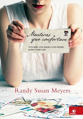Mentiras que Confortam (Randy Susan Meyers)