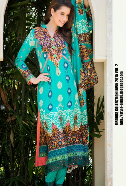 19234-firdous-collection-lawn-volume-2