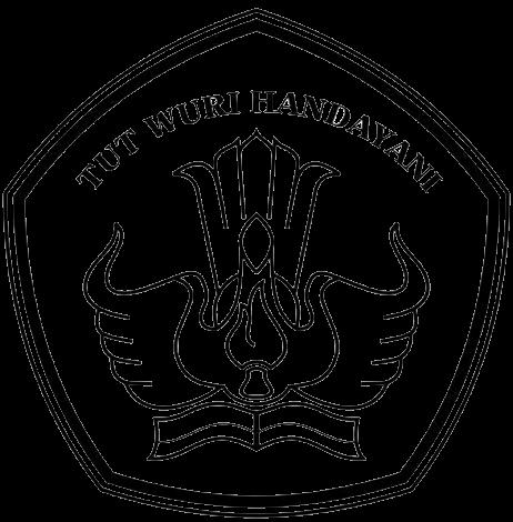 Logo Pemkab Langkat Baznas Kabupaten Langkat