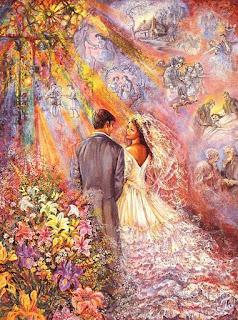 imagens para decoupage romanticas
