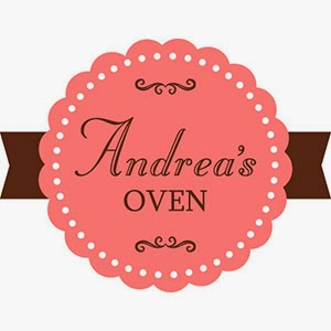From Andrea's Oven