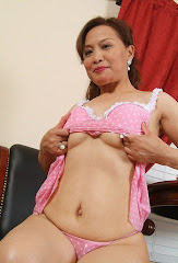 TANTE BARU ON FACEBOOK >>