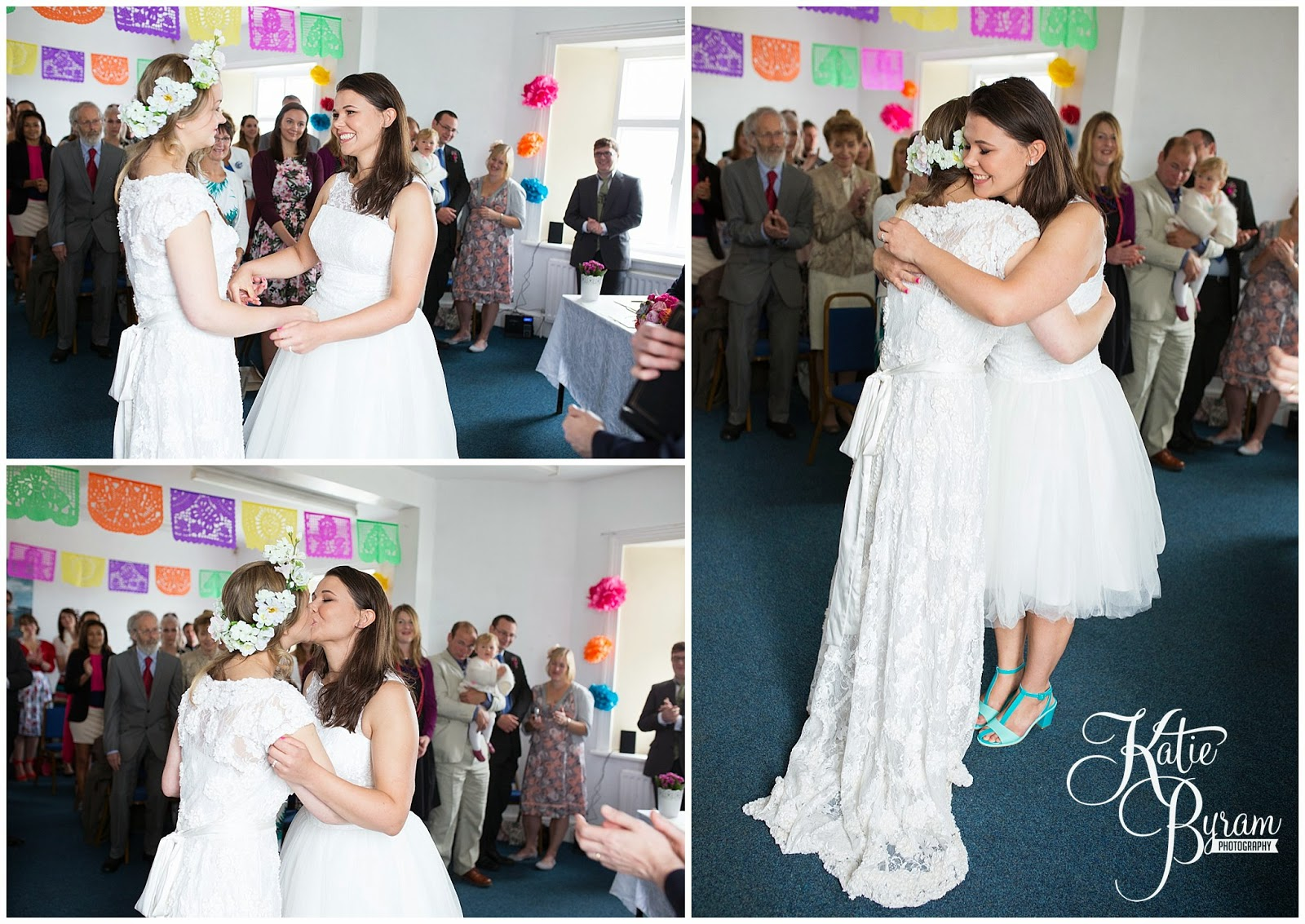 st mary's lighthouse wedding, share the honest love, love my dress blog, katie byram photography