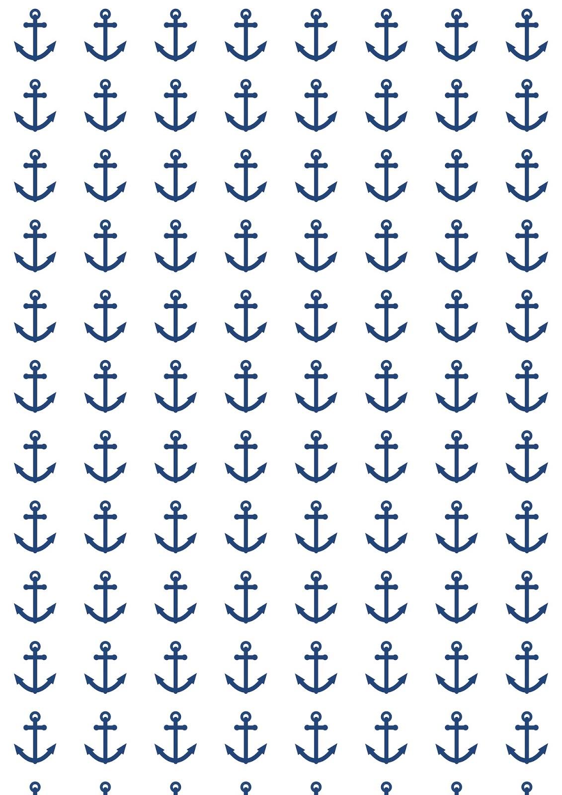 http://2.bp.blogspot.com/-LwIscEZQkOk/VUTHPhPKPCI/AAAAAAAAitM/VNjC4P1u4QI/s1600/anchor_pattern_paper_A4.jpg